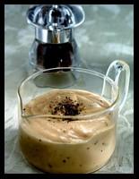 La Minute Gourmandises - Page 41 Sauce_34