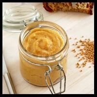 La Minute Gourmandises - Page 41 Sauce_40