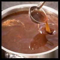 La Minute Gourmandises - Page 41 Sauce_42