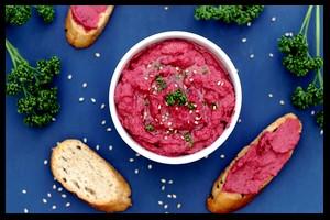 La Minute Gourmandises - Page 41 Sauce_59