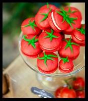 La Minute Gourmandises - Page 39 Tomate24