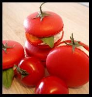 La Minute Gourmandises - Page 39 Tomate25
