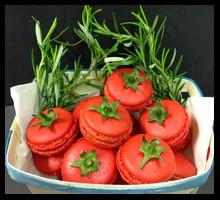 La Minute Gourmandises - Page 39 Tomate26