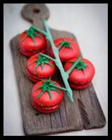 La Minute Gourmandises - Page 39 Tomate28