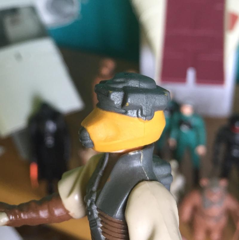 Squashy, rubbery Boushh helmet? Fullsi20