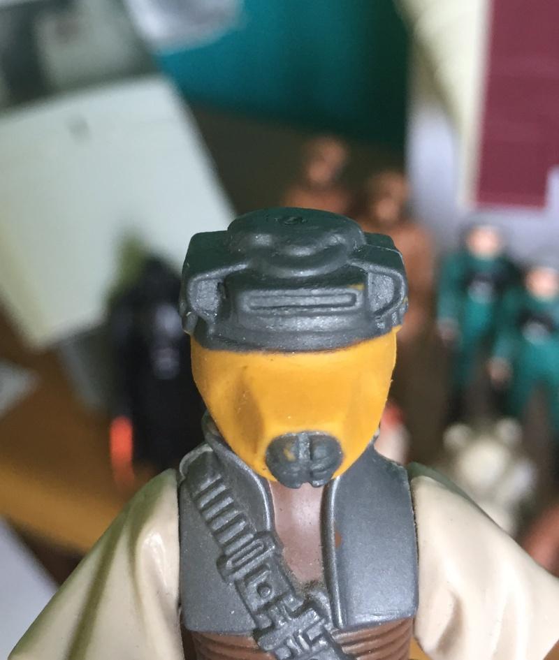 Squashy, rubbery Boushh helmet? Fullsi21