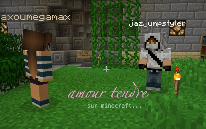 L'amour tendre Amour_14