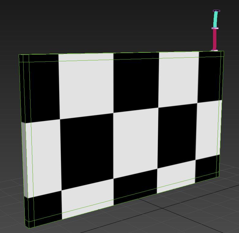 GlowstickDave's Modelling Marathon Tv110