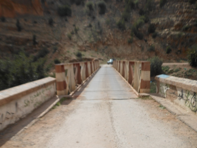 Retour Maroc avril 2016 Dscn1012