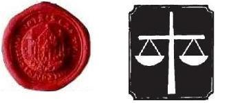 La Charte de Red Palus Sceau10