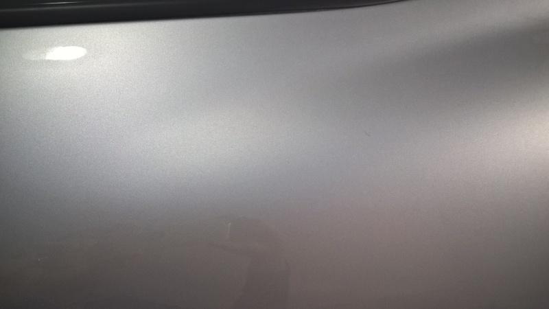 La mia prima lucidatura con ERO600 Wp_20138