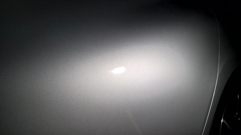 La mia prima lucidatura con ERO600 Wp_20144