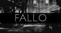 Dado: siervos de Avalloc - Página 2 Fallo10