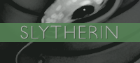 Puntos de casa - Página 20 Slythe10