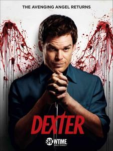 l'ABC des series - Page 4 Dexter10