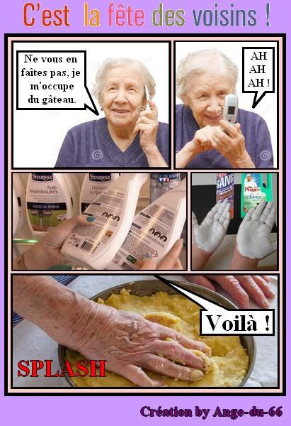 Nos chers voisins (humour)  - Page 3 Fyte_d10