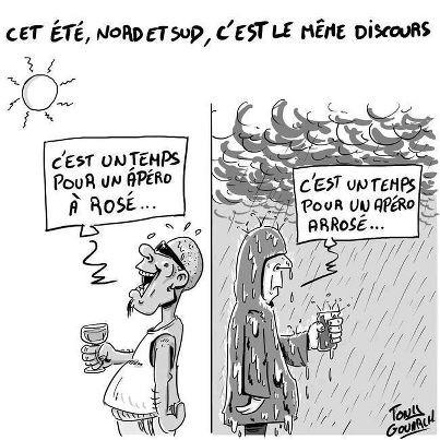 Météo en france  - Page 2 Nord_v10