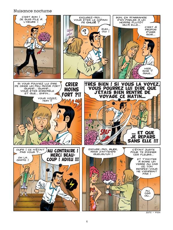 Nos chers voisins (humour)  Nos_ch10