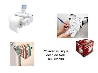 Drôles d'idées Pq_mus10