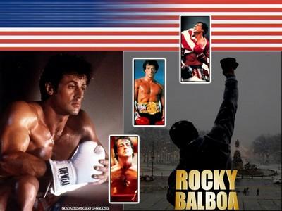 Rocky Balboa La saga - Page 2 Rocky_12