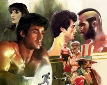 Rocky Balboa La saga - Page 2 Rocky_13