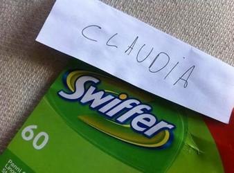 Humour sur les marques  Swiffe10
