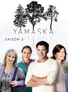 l'ABC des series - Page 4 Yamask12