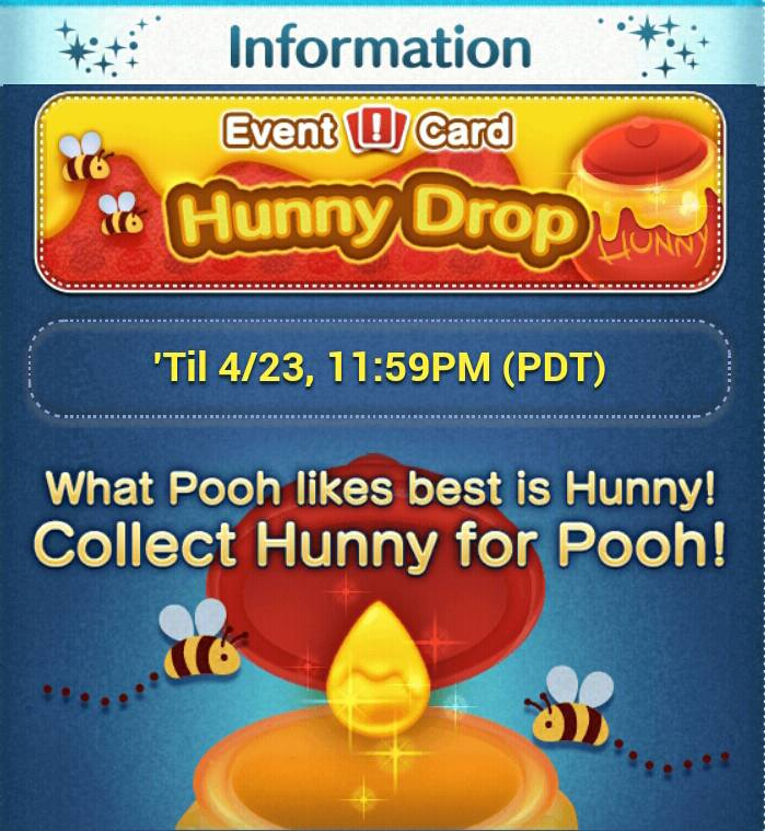 [News] Hunny Drop event (du 8 au 23 avril) Hunnyd10