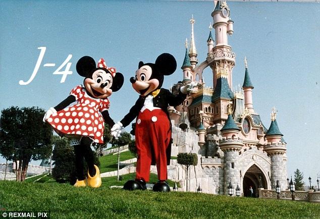 Discussions autour d'un séjour Disneyland Paris au printemps 2016  - Page 9 J-410