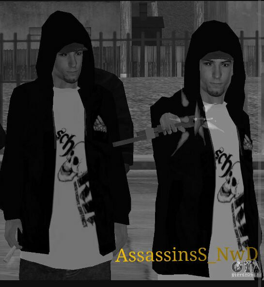 AssassinS_Nwd