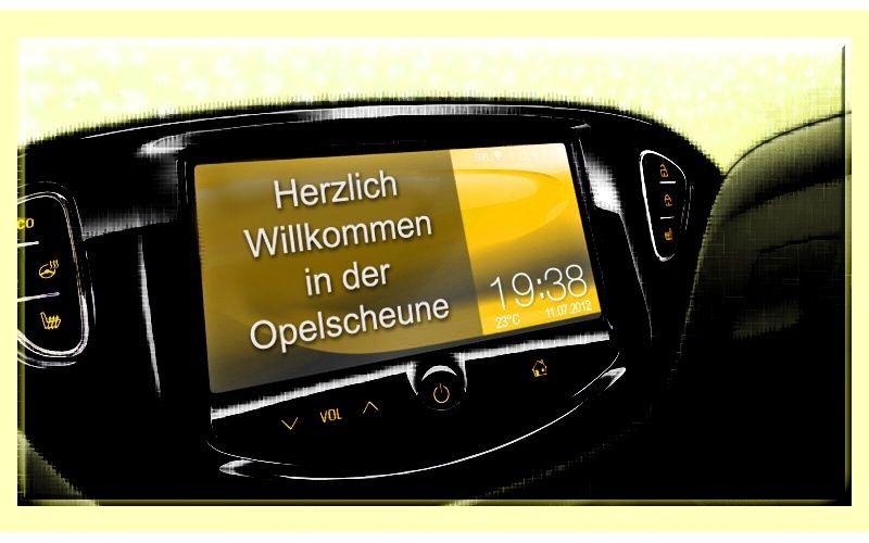 Grüße vom Nürburgring !! Willk_11