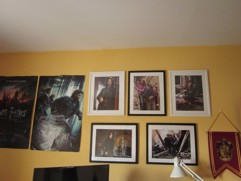 Votre collection - Page 39 Img_1914