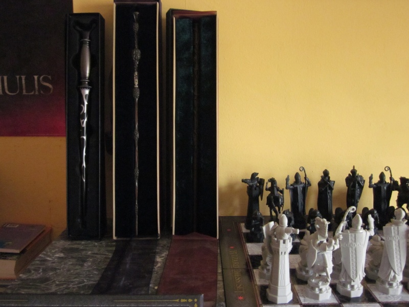 Votre collection - Page 39 Img_1915