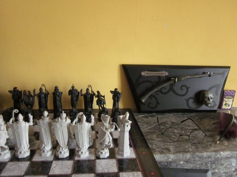 Votre collection - Page 39 Img_1919