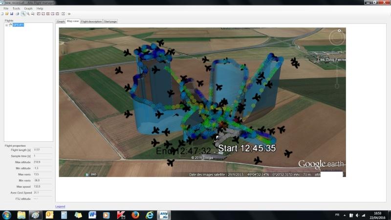 Altis GPS Benkag12