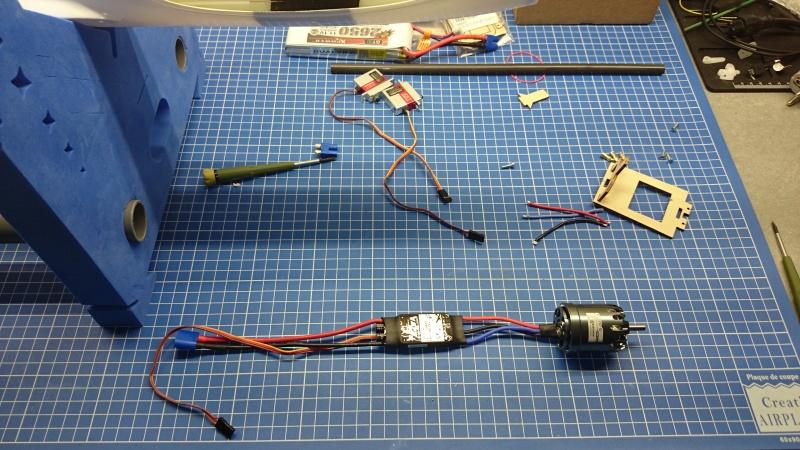 rallonge des fils controleur Dsc_0210