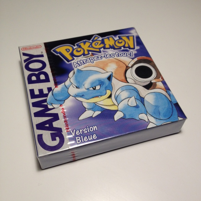 Collection de Fako (Gameboy) - Page 2 Img_3720