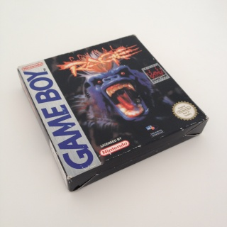 Collection de Fako (Gameboy) - Page 2 Img_3811