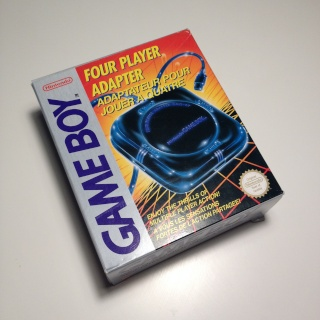 Collection de Fako (Gameboy) - Page 2 Img_3815