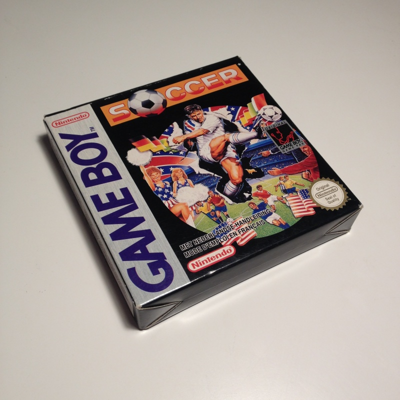 Collection de Fako (Gameboy) - Page 2 Img_3819