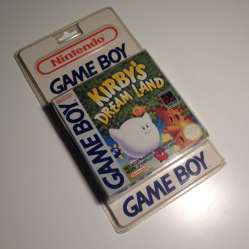 Collection de Fako (Gameboy) - Page 2 Img_4110
