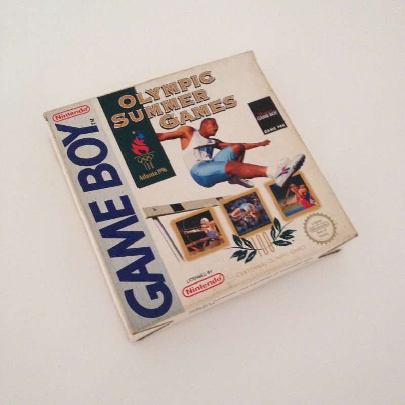 Collection de Fako (Gameboy) - Page 2 Img_4111