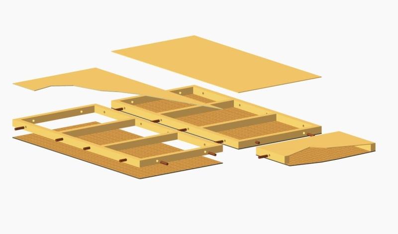 la bataille de la Fière. un projet de table modulable pour Bolt Action- Une échelle: du 28mm Bolt_a12