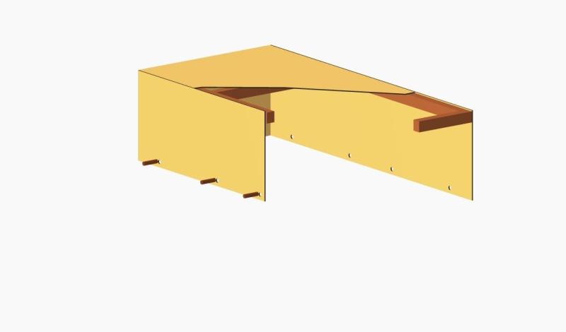 la bataille de la Fière. un projet de table modulable pour Bolt Action- Une échelle: du 28mm Bolt_a13