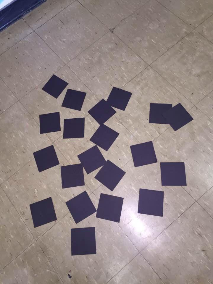 Assignment 16 - 20 Squares Photos Photo_10