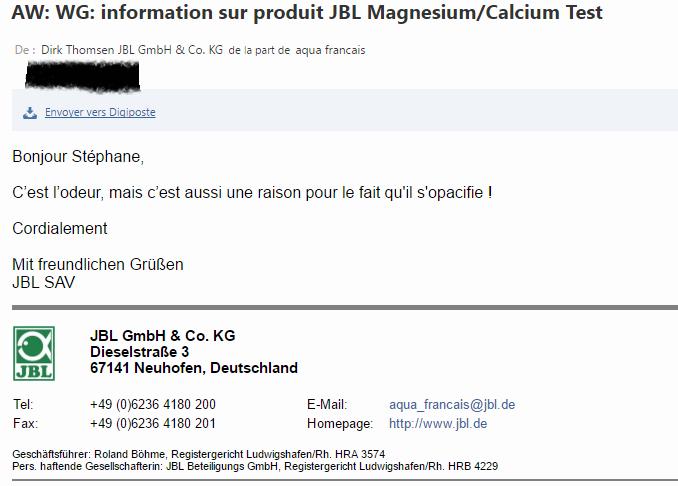 Test Jbl Mg/Ca Captur13