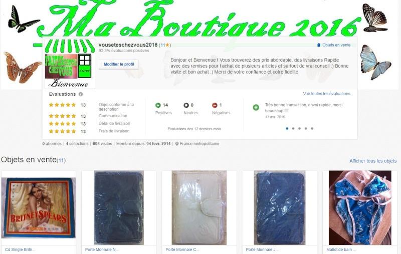 Ma Boutique 2016 - Page 5 Image_11