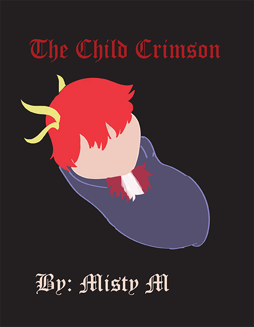 Assignment 15 - Book Cover Design - Due Tuesday, 5/31 - Page 2 Child_10