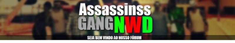 Assassins NWD