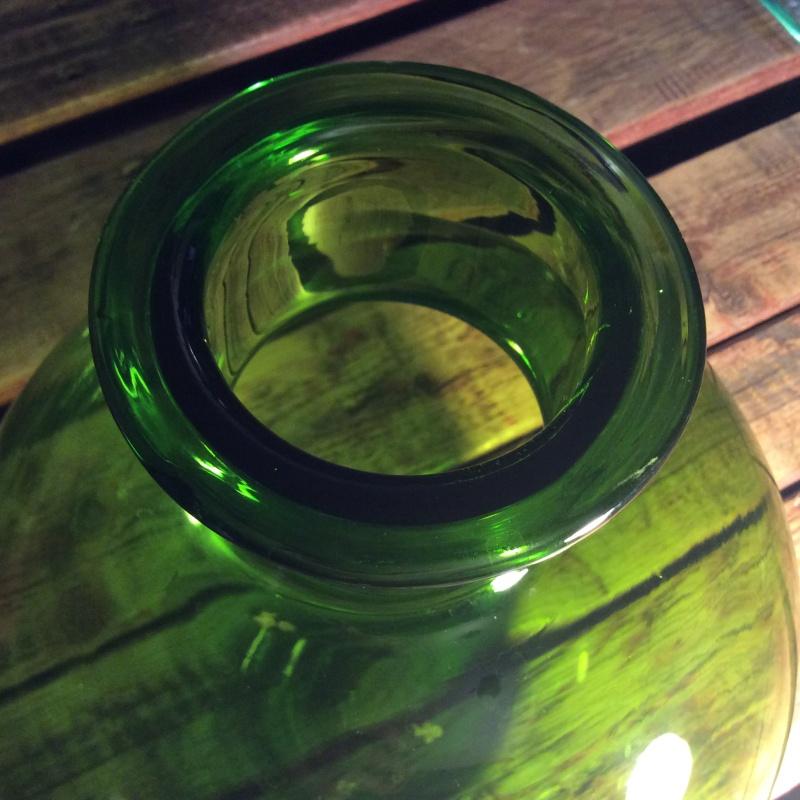 Dartington Glass  - Page 2 Image40